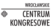 wroclawskie-centrum