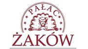 zakow